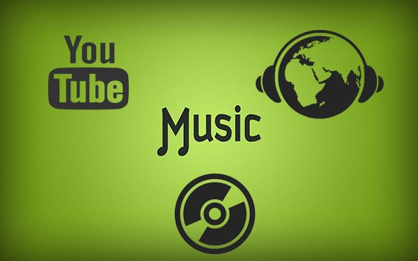 Best Way to Merge Songs - Combine Unlimited YouTube Music, Online Music & CD Tracks