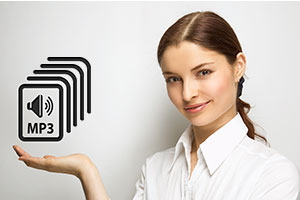 Top Free Ways to Merge MP3 Files